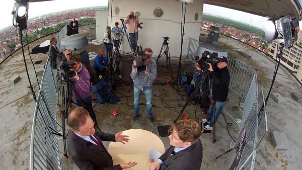 20130529 - GoPro TVN RTL Talk im Turm Weil (1 von 1)